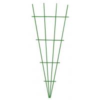 Шпалера Веерная (выс 1,82м, ширина 0,72м)