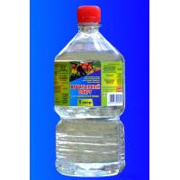 Удобрение/инсектицид Нашатырный спирт 1л
