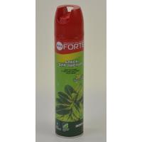 Bona Forte Блеск для листьев 500мл