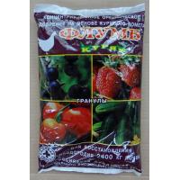 Удобрение органическое Куриный помет, флумб-куряк 1кг