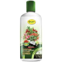Удобрение Цветочное счастье  для комнатных растений 285мл жидкое
