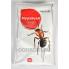 Инсектицид от муравьев Муравьед-супер 50 г