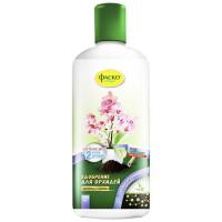 Удобрение Цветочное счастье  для Орхидей 285мл жидкое