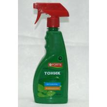 Bona Forte Тоник для листьев 500мл
