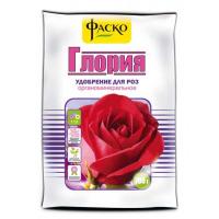 Удобрение Глория 0,7кг  для роз
