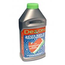 Ускоритель биопроцесса Дезон-био-Н 0,5л