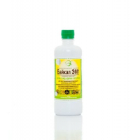 Биофунгицид/удобрение Байкал-ЭМ1 0,5л