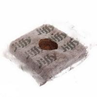 Брикет кокосового субстрата Jiffy 80*80см