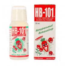 Стимулятор роста HB-101 50мл