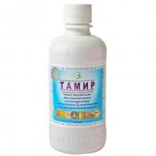 Ускоритель биопроцесса Тамир 0,35л