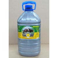 Удобрение органическое Биуд жидкий конский 5л