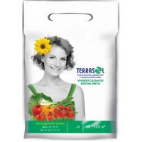Удобрение универсальное Весна-Лето TerraSol 5кг