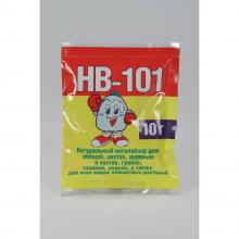Стимулятор роста HB-101 10гр