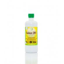 Биофунгицид/удобрение Байкал-ЭМ1 1л