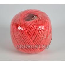 Шпагат полипропиленовый 1600 текс,  0,2кг