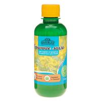 Фунгицид/инсектицид Мыло горчичное 250мл