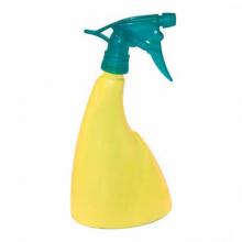 Опрыскиватель цветочный (желтый) 0,95л